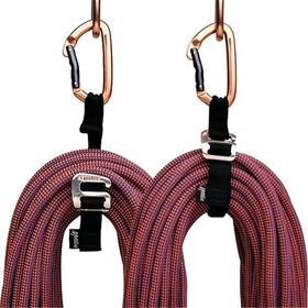 Metolius Rope Hook